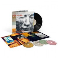ALPHAVILLE - FOREVER YOUNG [SUPER DELUXE BOXSET] 3CD+DVD+LP