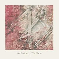 SOL INVICTUS - THE BLADE DIGICD