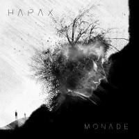 HAPAX - MONADE DIGICD