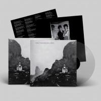 PINK TURNS BLUE - META [LIMITED] LP