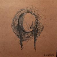 BIRCH BOOK - VOL. 1 [LIMITED] LP