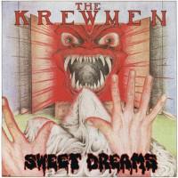 KREWMEN - SWEET DREAMS LP