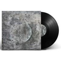 PETER BJÄRGÖ – STRUCTURES AND DOWNFALL [LIMITED BLACK] LP