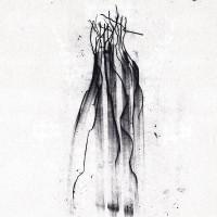 NORDVARGR – DAATH [LIMITED] DIGICD