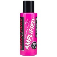 TINTE SEMIPERMANENTE - COTTON CANDY PINK (AMPLIFIED)
