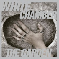 """WHITE CHAMBER - THE GARDEN [LIMITED] 7"""""""