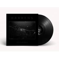 BARRENS - PENUMBRA LP