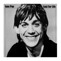 IGGY POP - LUST FOR LIFE [LIMITED] 2CD