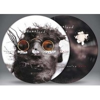 DOWNLOAD - THE EYES OF STANLEY PAIN [LIMITED] 2LP