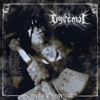 CRYFEMAL - ETERNA OSCURIDAD DIGICD