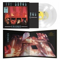 THE SOUND - IN THE HOTHOUSE [LIMITED] 2LP
