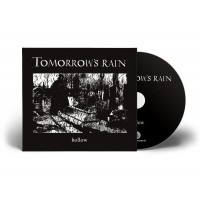 TOMORROW´S RAIN - HOLLOW DIGICD