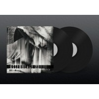 ASSEMBLAGE 23 - MOURN [LIMITED] 2LP