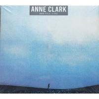 ANNE CLARK - UNSTILL LIFE DIGICD