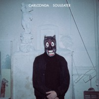 CARLO ONDA - SOULEATER DIGICD