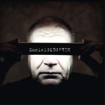 DANIEL B. - ELKO B. - 66.6 DIGICD