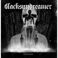BLACK SUN DREAMER - FORGIVENESS [LIMITED BLACK] LP young & cold records