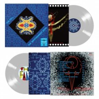 THE FALL - INFOTAINMENT SCAN [LIMITED] LP