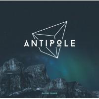 ANTIPOLE - RADIAL GLARE [+ 1 BONUS] DIGICD
