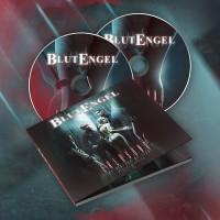BLUTENGEL - ERLÖSUNG - THE VICTORY OF LIGHT [DELUXE] DIGI2CD
