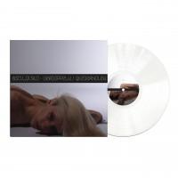 ASCII.DISKO – VERDOPPELN / WIEDERHOLEN EP [LIMITED WHITE] LP