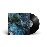 PETER BJÄRGÖ – THE TRANSLUCENCY OF MIND´S DECAY [LIMITED] LP