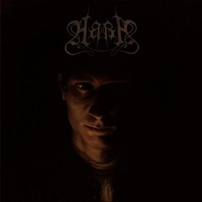 AARA - TRIADE I: EOS LP