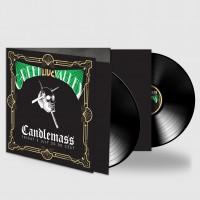 CANDLEMASS - GREEN VALLEY LIVE [LIMITED] 2LP