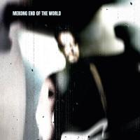 MEKONG - END OF THE WORLD DIGICD