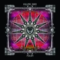 KILLING JOKE - PYLON [DELUXE EDITION] 2CD
