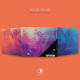SOLAR FIELDS - BLUE STATION DIGICD