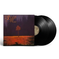 THE THIRD AND THE MORTAL - TEARS LAID IN EARTH 2LP