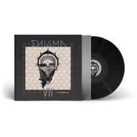 ENIGMA - SEVEN LIVES MANY FACES [LIMITED] LP
