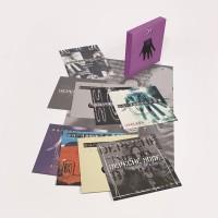 "DEPECHE MODE - ULTRA THE 12"" SINGLES [LIMITED BOX] 8LP"