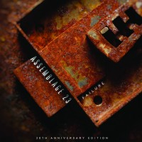 ASSEMBLAGE 23 - FAILURE [LIMITED DELUXE] 2CD metropolis