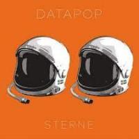 DATAPOP - STERNE [LIMITED] CD