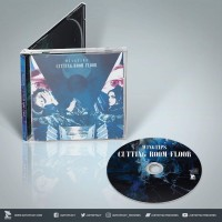 WINGTIPS - CUTTING ROOM FLOOR CD