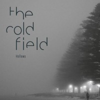 THE COLD FIELD - HOLLOWS DIGICD