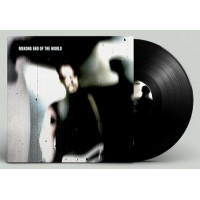 MEKONG - END OF THE WORLD [LIMITED] LP