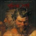 CHRISTIAN DEATH – THE DARK AGE RENAISSANCE COLLECTION PART 4: THE NEW DARK AGE 3CD-BOX