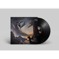 ANGEL'S ARCANA - THE REVERIES OF SOLITUDE [LIMITED] LP
