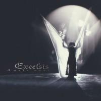 V/A - EXCELSIS - A DARK NOEL 2021 REMASTER] DIGICD