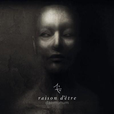 RAISON D'ÊTRE - DAEMONUM DIGICD