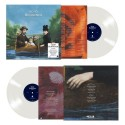 ECHO & THE BUNNYMEN - FLOWERS [LIMITED] LP demon records