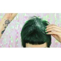 HAIR FRESHENER- DRY SHAMPOO MANIC PANIC
