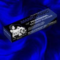 BLUE VELVET - PROFESSIONAL GEL SEMI-PERMANENT HAIR COLOR