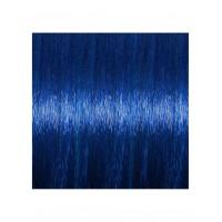 CELESTINE BLUE - PROFESSIONAL GEL SEMI-PERMANENT HAIR COLOR MANIC PANIC