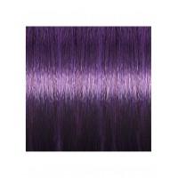 LOVE POWER PURPLE™ - PROFESSIONAL GEL SEMI-PERMANENT HAIR COLOR